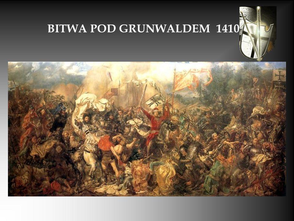 II WOJNA ŚWIATOWA - 1939-1945 Pod dowództwem Adolfa Hitlera, Niemcy Nazistowskie najechały Polskę 1 września 1939.