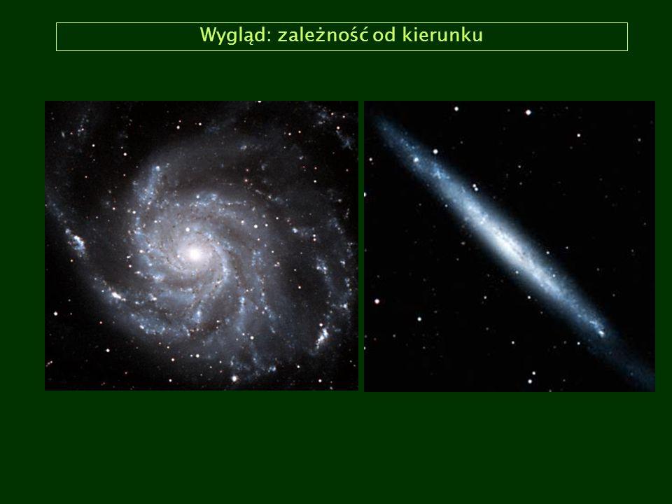 Sekwencja Hubblea