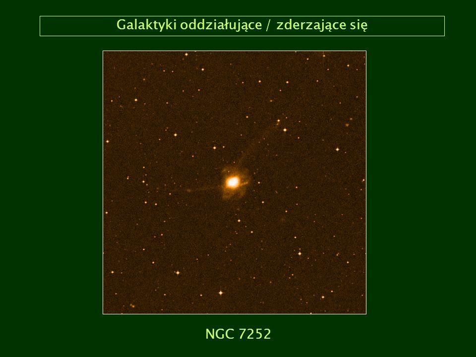 NGC 7252