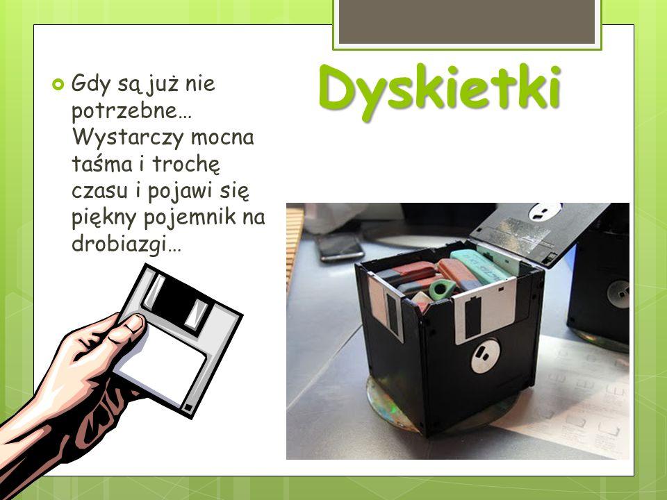 Karton… Z tak banalnego i najczęściej spotykanego odpadka możemy zrobić dużo przydatnych rzeczy jak np. pojemnik na ołówki, figurkę lub zabawkę dla dz