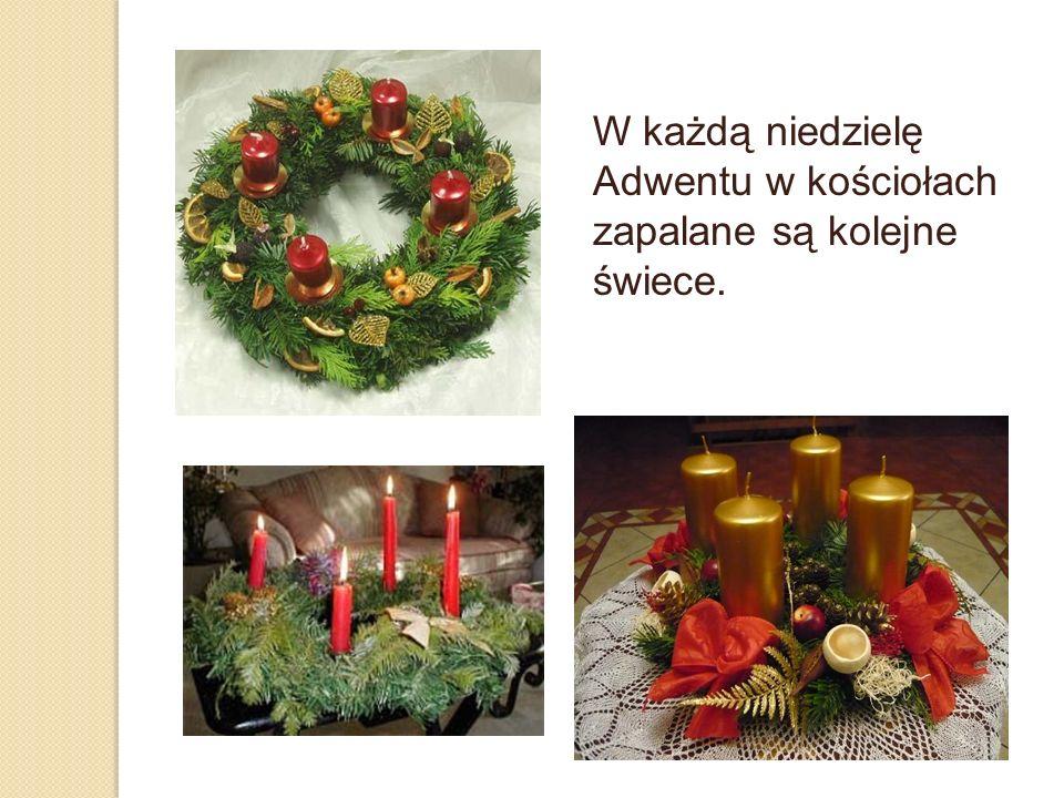 W zamian za życzenia, przyjmowane jako pomyślna wróżba urodzaju i powodzenia, gospodarze obdarowywali przebierańców świątecznymi smakołykami lub wykupywali się drobnymi datkami.