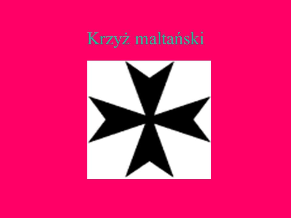 Ta forma krzyża powstała przez odpowiedni zapis dwóch greckich słów: foz – zoe, czyli światło-życie
