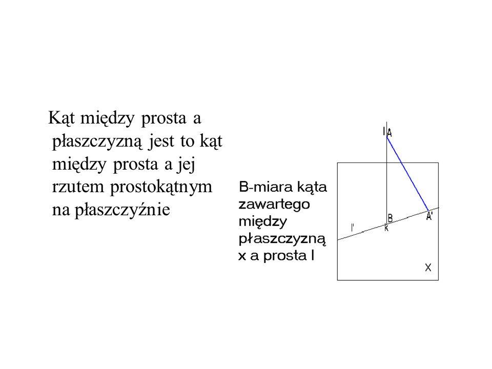 OSTROSŁUP Ostrosłup jest to wielościan, który ma jedną podstawę, która jest dowolnym wielokątem i ściany boczne, które są trójkątami mającymi wspólny wierzchołek zwany wierzchołkiem ostrosłupa