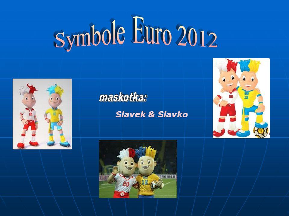 Slavek & Slavko