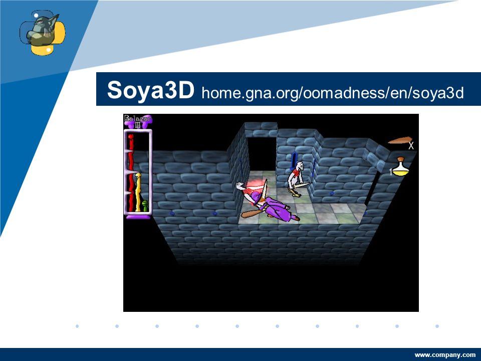 Company LOGO www.company.com Dziękuję za uwagę