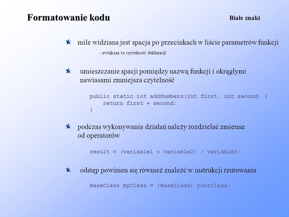 Logowanie aby zmienić sposób rejestracji (np.