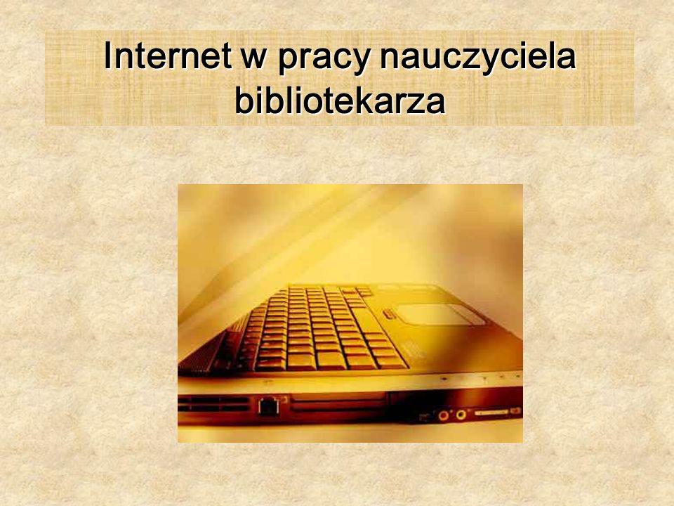 BIBLIOTEKA NARODOWA (2) księgozbioru Biblioteki Ordynacji Krasińskich (hasła od A do S)księgozbioru Biblioteki Ordynacji Krasińskich (hasła od A do S) wszystkich cymeliów konspiracyjnych oraz ok.