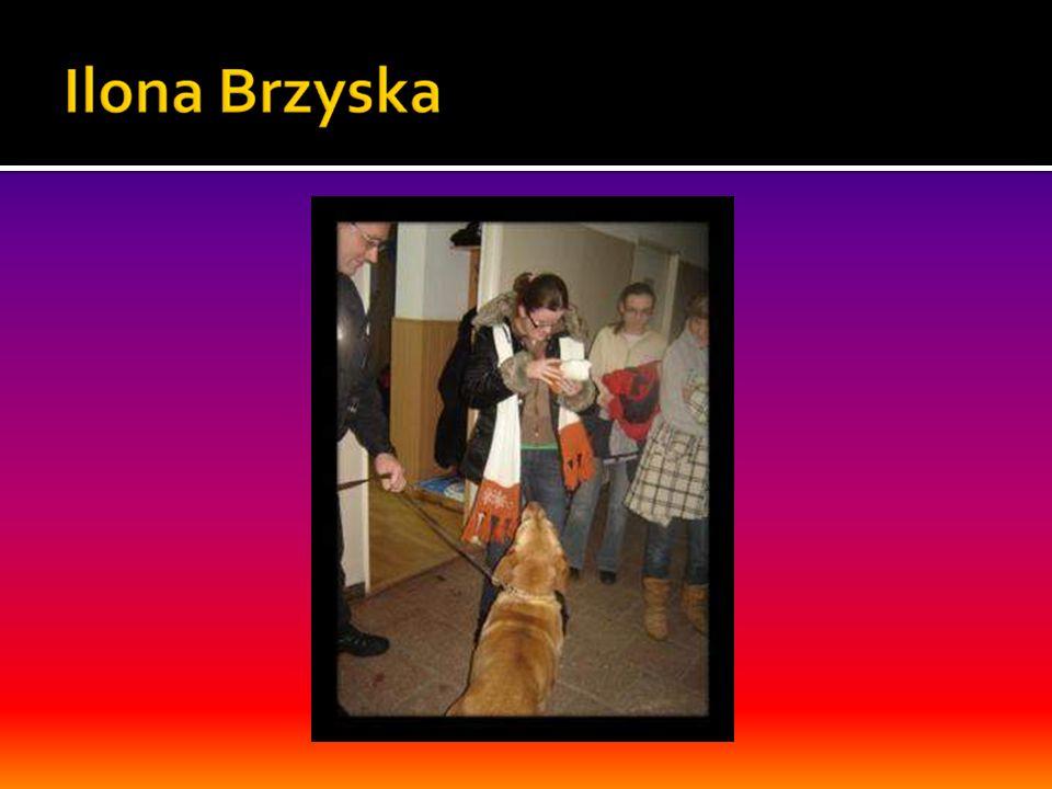 Serdecznie dzi ę kujemy organizatorom projektu za nieocenione prze ż ycia dostarczone podczas spotka ń z ró ż nymi ciekawymi lud ź mi, którzy reprezentowali słu ż by mundurowe w Lublinie.