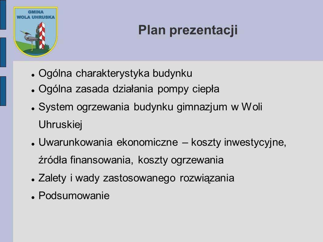 Powierzchnia gminy – 151 km 2 Ludność – 4200 mieszkańców Położenie – powiat włodawski – odległość od Chełma i Włodawy ok.
