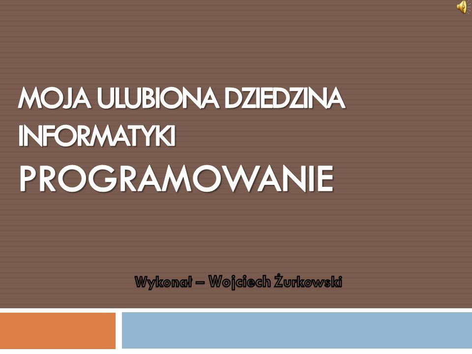 Jednakże polscy programiści niekoniecznie muszą pracować dla firm, które mają swoje siedziby poza granicami Polski, ponieważ zagraniczne firmy coraz częściej zaczynają inwestować w naszym kraju.