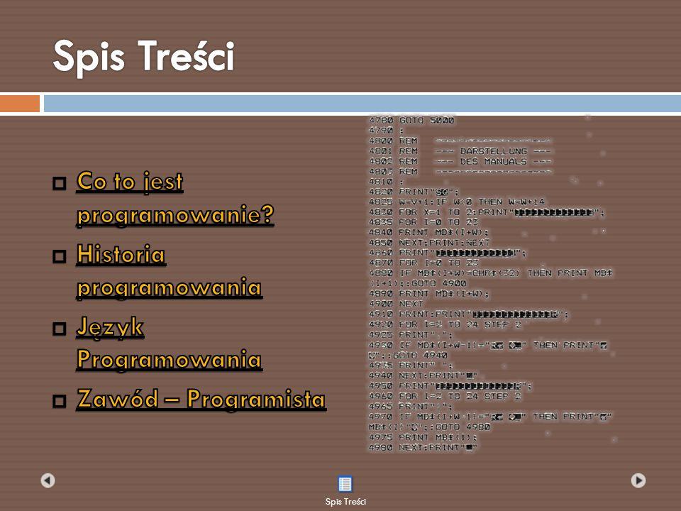 W prezentacji zostały użyte materiały z portalu interia.pl