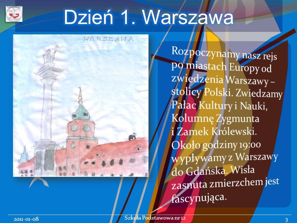 2011-01-08 Szkoła Podstawowa nr 12 3
