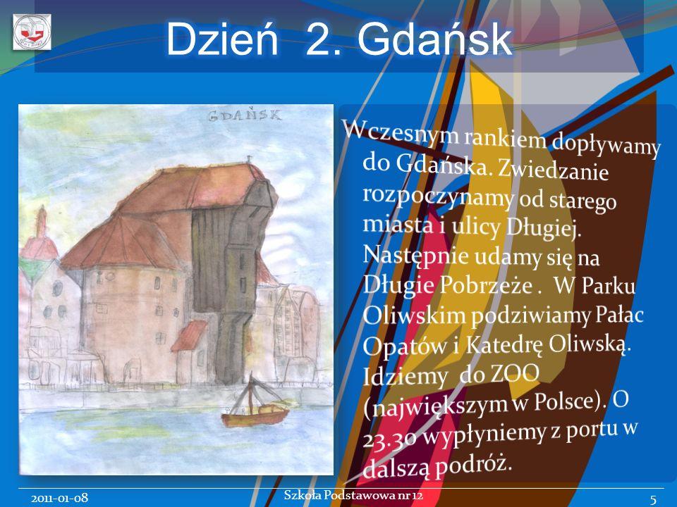 2011-01-08 Szkoła Podstawowa nr 12 5