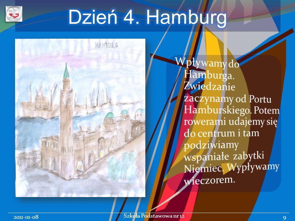 2011-01-08 Szkoła Podstawowa nr 12 9