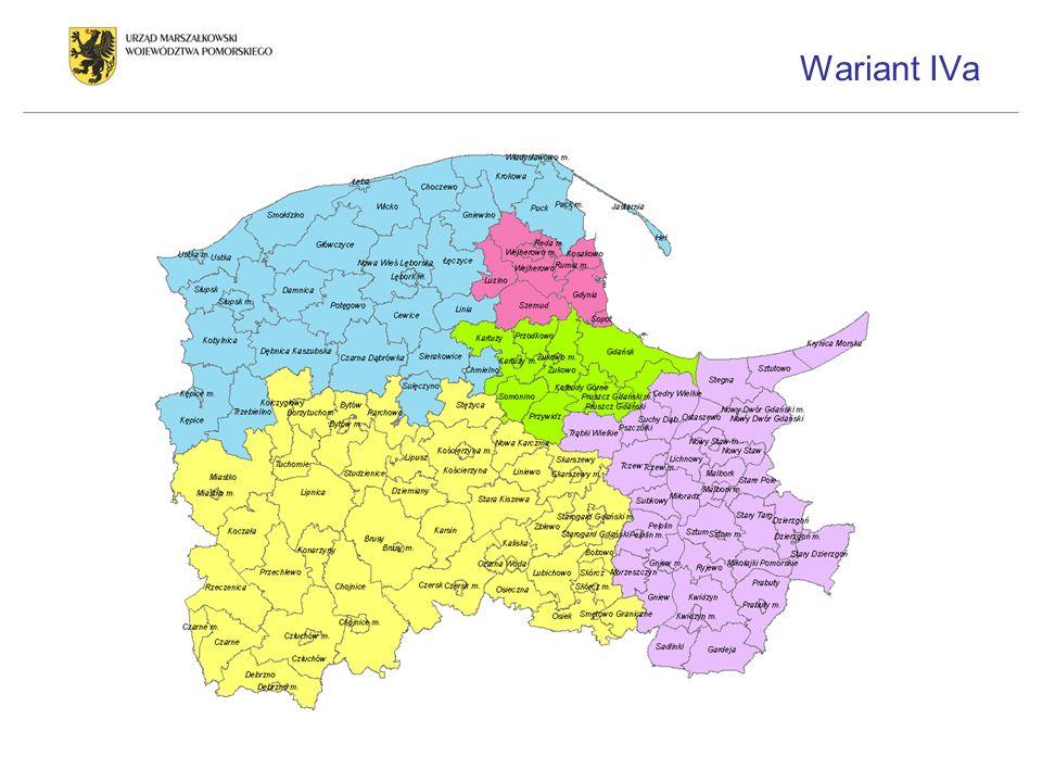 Wariant IVa