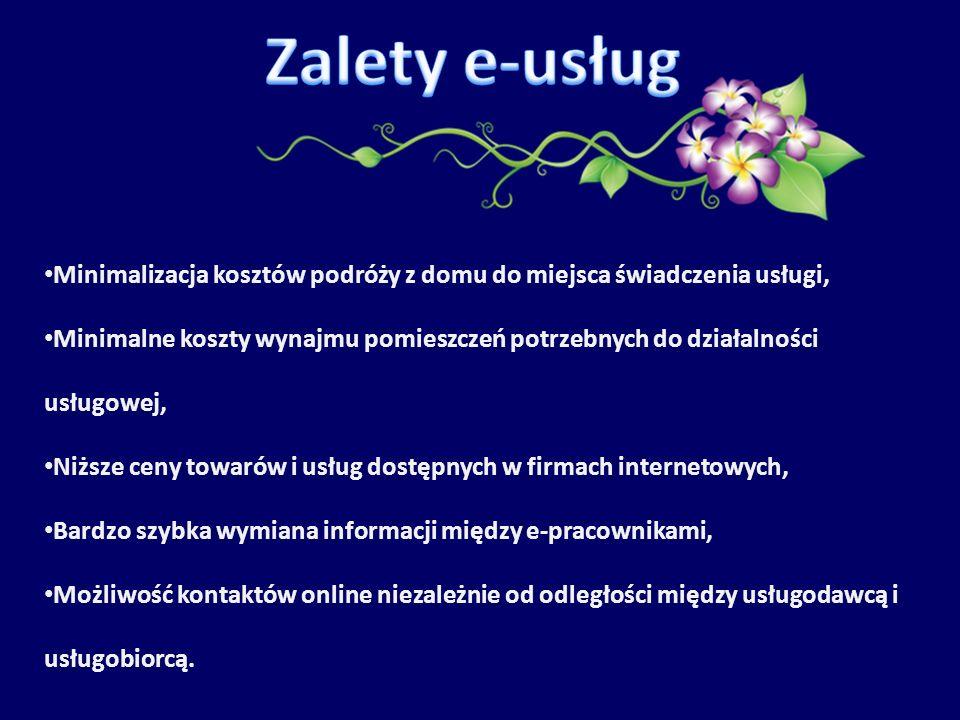 E-nauka to forma zdalnego przekazywania wiedzy, wykorzystująca środki elektronicznej transmisji informacji.