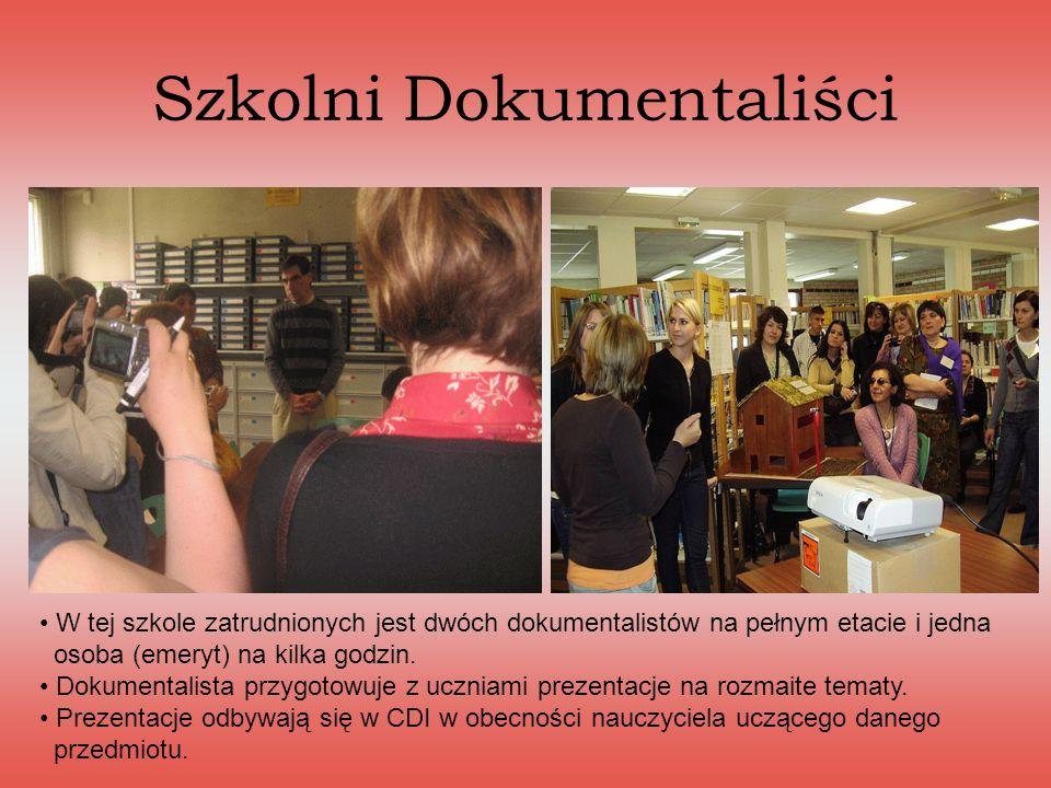 Centrum Kształcenia –cd.Centrum Kształcenia jest częścią uczelni wyższej.