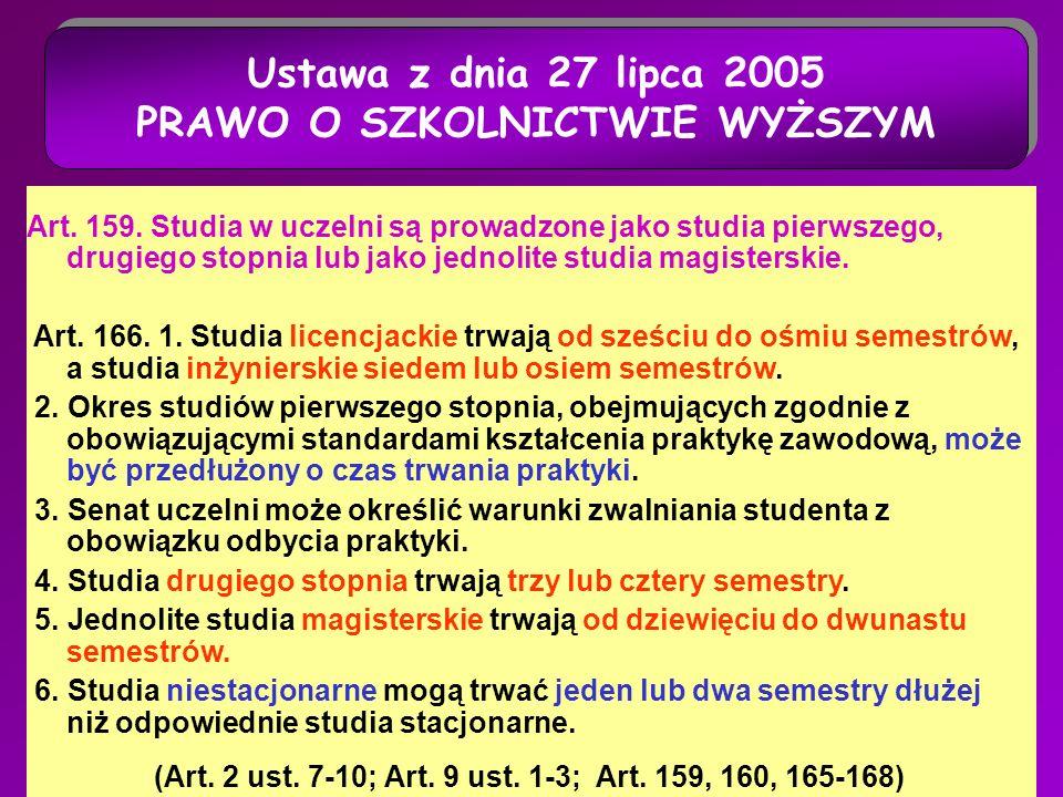 6 Art. 159.