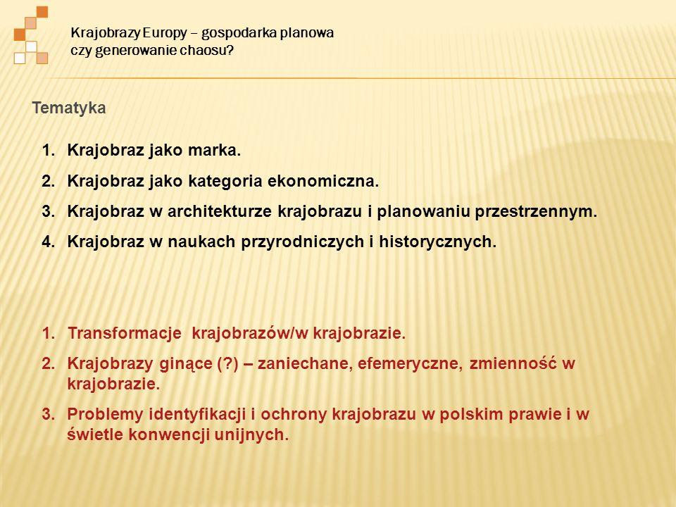 Sesje plenarne prof.dr hab.
