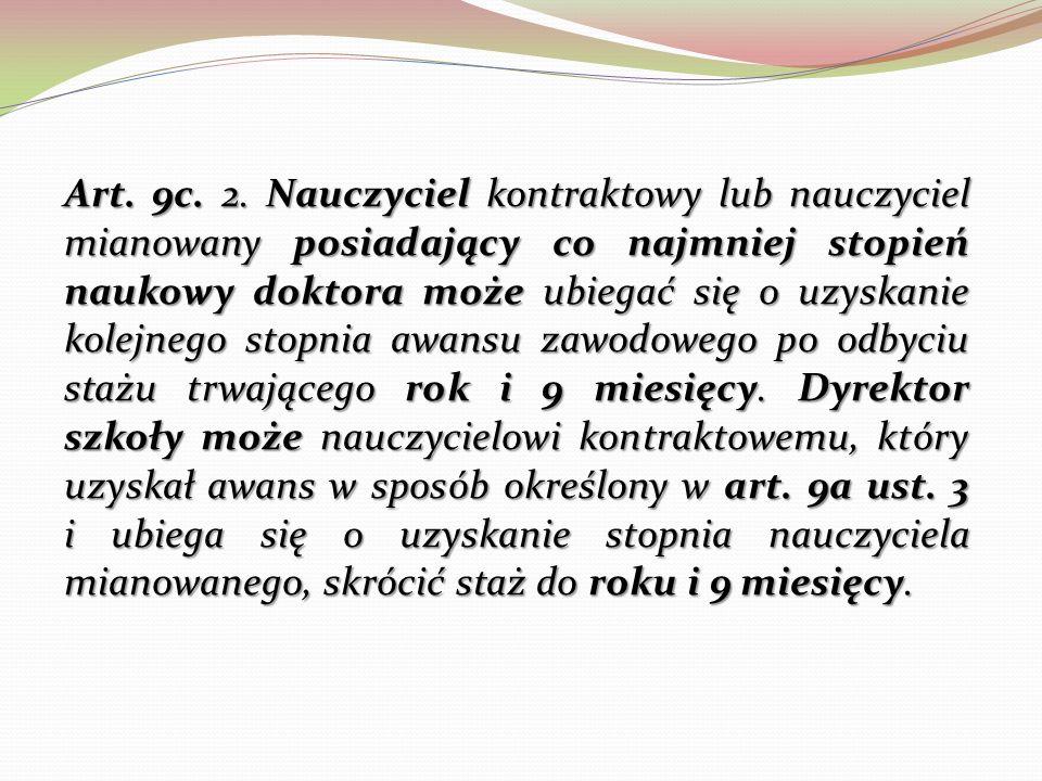 Art.9c. 2.