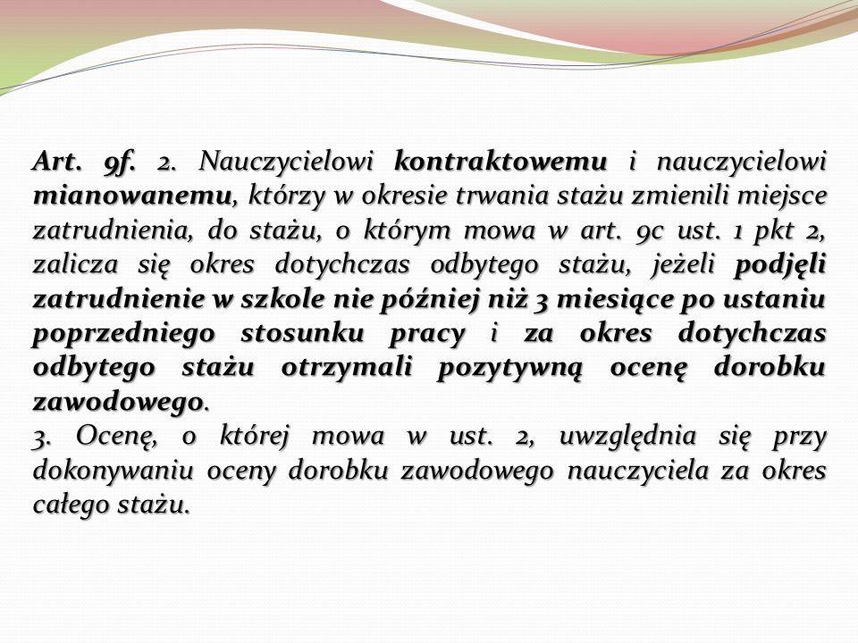 Art.9f. 2.