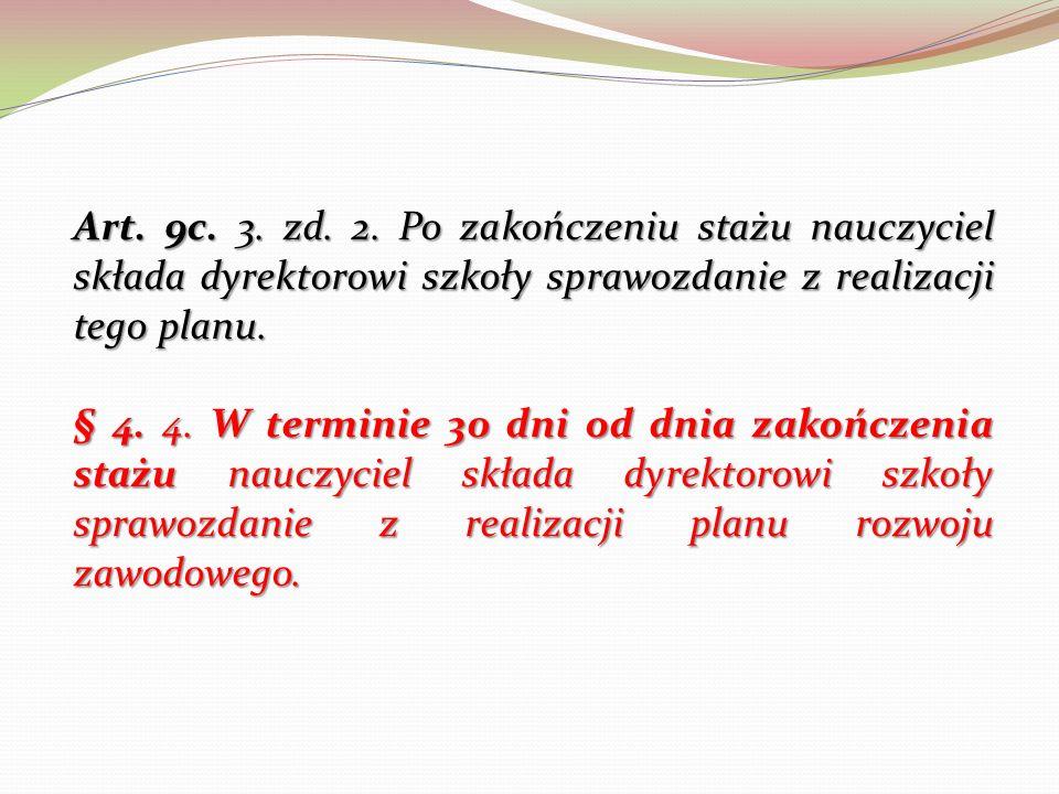 Art.9c. 3. zd. 2.