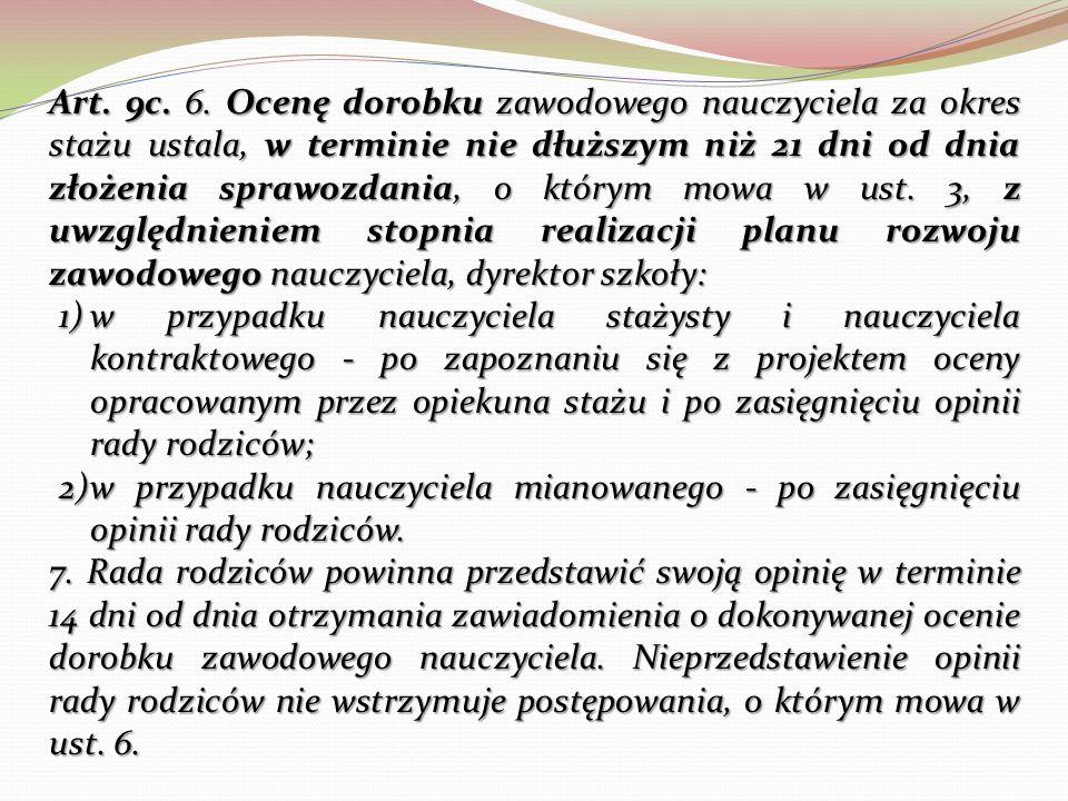 Art.9c. 6.