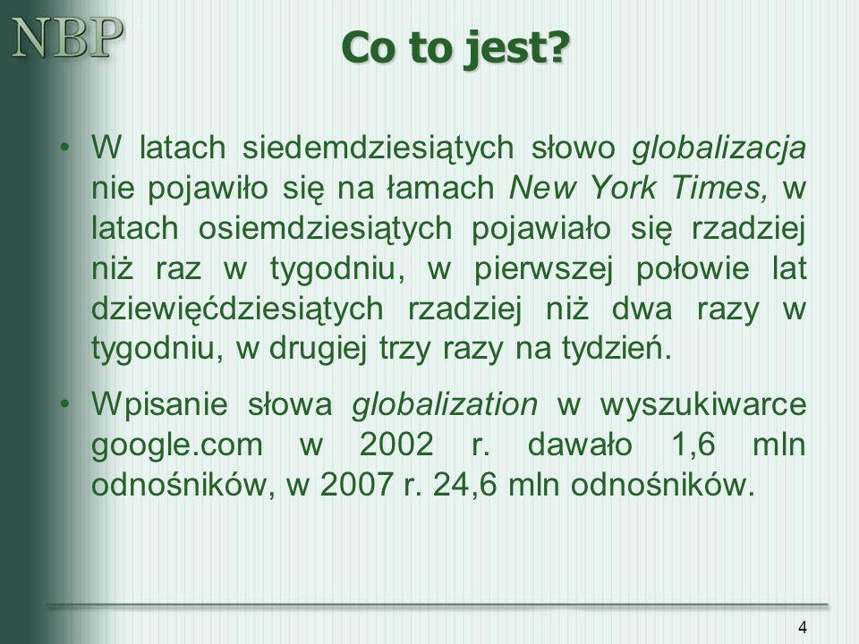 35 Wyzwania stojące przed polską administracją: Stymulowanie procesu innowacyjności (n.p.