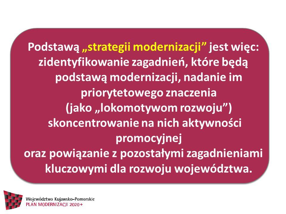 CEL STRATEGICZNY Projekt solidarności międzypokoleniowej CEL STRATEGICZNY Projekt solidarności międzypokoleniowej Projekt polegać ma na dostosowaniu potencjału usług publicznych do zmiany potrzeb wynikającej z prognozowanego znacznego wzrostu liczby ludności starszej Cel: Przeprowadzenie z wyprzedzeniem niezbędnych działań dostosowawczych w zakresie rozbudowy potencjału instytucji obsługi ludności Uzasadnienie: