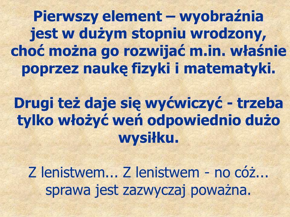 Michał Daszyński opracował Mgr inż..Mieczysław Pyznarski Zgierz -2008 r. tekst