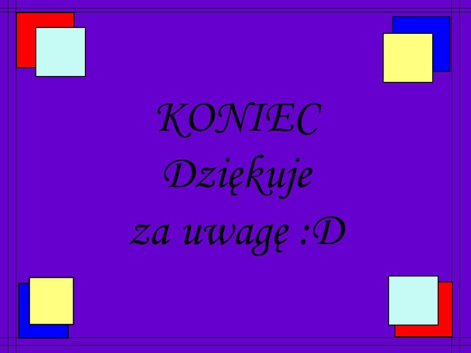 Kwadraty Kwadrat to prostokąt, który ma wszystkie boki równe.
