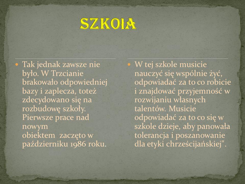 - slide_6
