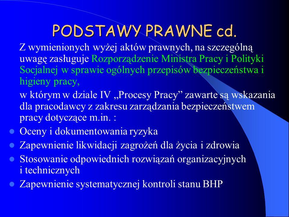 Ćwiczenie aplikacyjne dla SGWN 6.uraz ciśnieniowy ucha i zatok przynosowych – SGWN Kościan 3.