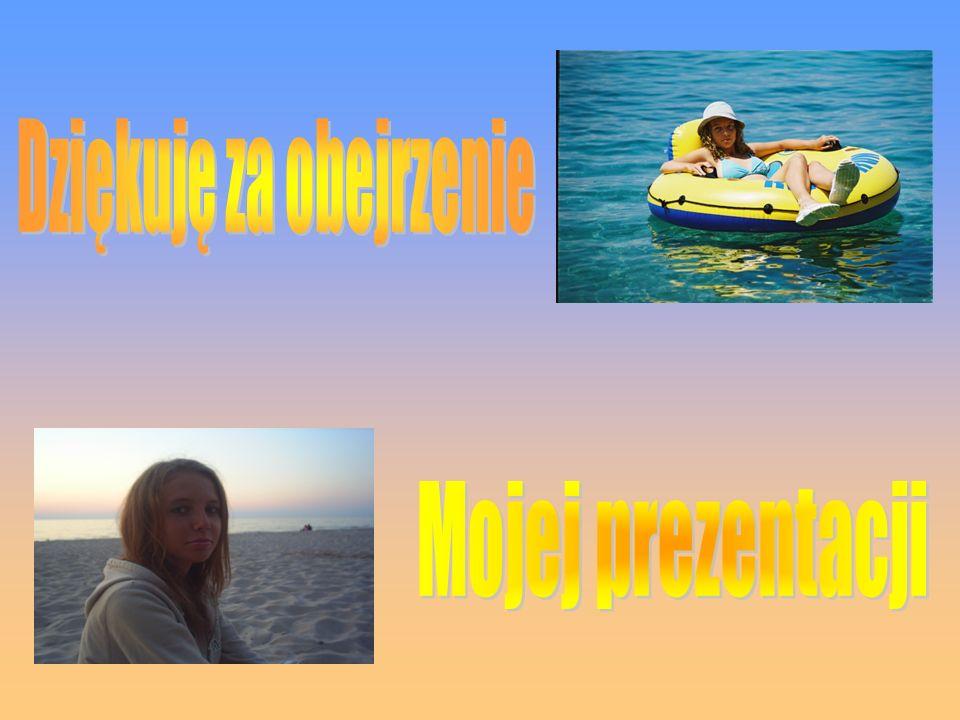 http://pcwallpapers.pc.funpic.org/ocean/6.jpg http://www.krk-island.de/html/insel_krk.html http://www.newizv.ru/images/photos/big/20041020191721_4- palmy.jpg http://www.polonica.edu.pl/images/atr_baltyk.gif http://xtalk.msk.su/photo/Croatia/baska-2.jpeg http://www.wolinpn.pl/html/turystyka/szlaki.htm http://math.uwb.edu.pl/~uostasze/jezioro%20turkusowe1.JPG http://www.rewal.pl/galeria/trzesacz/trzes1.jpg http://www.wybrzeze-rewalskie.pl/galeria/historia/trz1935-01.jpg http://www.plfoto.com/zdjecia/146415.jpg http://powielacz.pl/catalog/images/users/jonartstudio/150/653_5 617.jpg http://www.mojeakwarium.pl/Images/Ciekawe/shram_g.jpg http://www.rivaturist-baska.hr/assets/images/BaskaHR1.jpg http://www.jasnet.pl/sp10/unia/mapa_fizyczna_europy.htm http://www.e-klif.pl/pobierowo/plan/ http://pl.wikipedia.org/wiki/Grafika:Hr-map.jpg http://pl.wikipedia.org/wiki/Chorwacja http://www.apolinar.net/foto%20album/images/foto004_jpg.jpg http://www.mje.pl/galeria/displayimage.php?album=1&pos=44