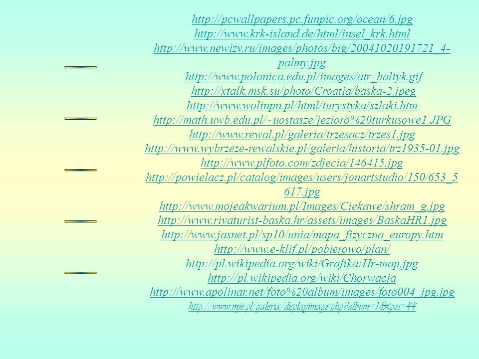 http://pcwallpapers.pc.funpic.org/ocean/6.jpg http://www.krk-island.de/html/insel_krk.html http://www.newizv.ru/images/photos/big/20041020191721_4- pa