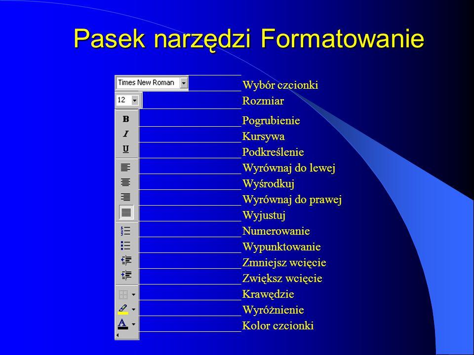 Podziały wiersza i strony Zapobiega przeniesieniu ostatniego wiersza akapitu na początek nowej strony lub pozostawieniu pierwszego wiersza u dołu stro