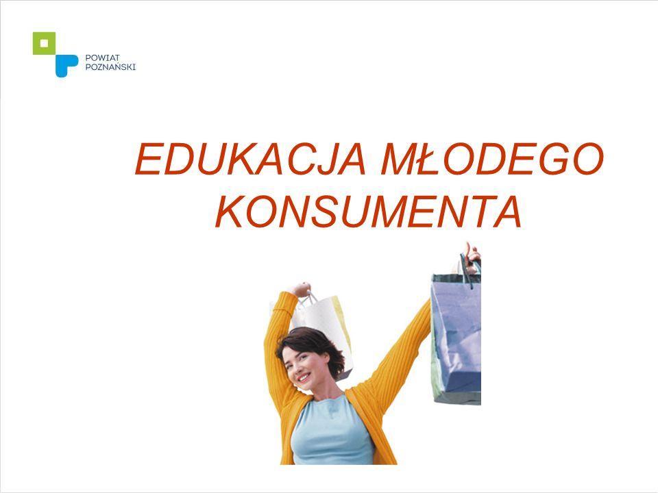 Marek Radwański / Edukacja Młodego Konsumenta 32 Art.
