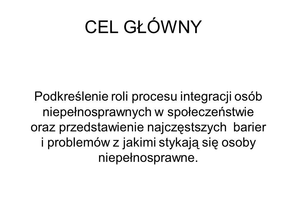 Andrzej Szczęsny (ur.