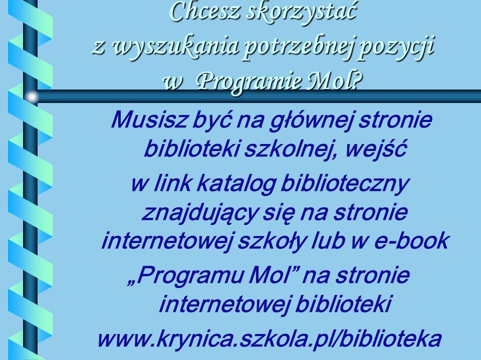formalne: alfabetyczny tytułowy rzeczowe: systematyczny (np. UKD) przedmiotowy KATALOGI: