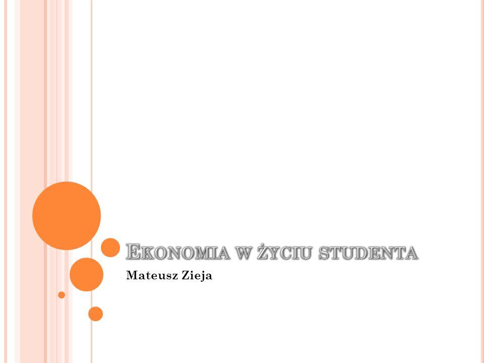 Rys. 7.Wysokość wydatków jakie studenci ponoszą na inne produkty niezbędne.