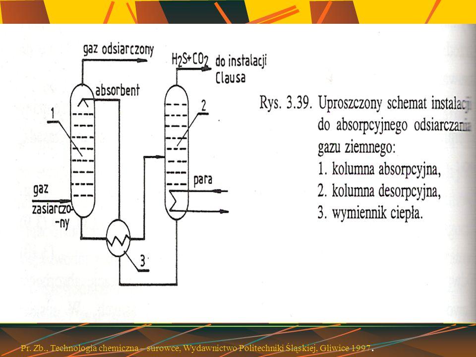 C + H 2 O = CO + H 2 – 120 kJ C + O 2 = CO 2 + 405 kJ Pr.