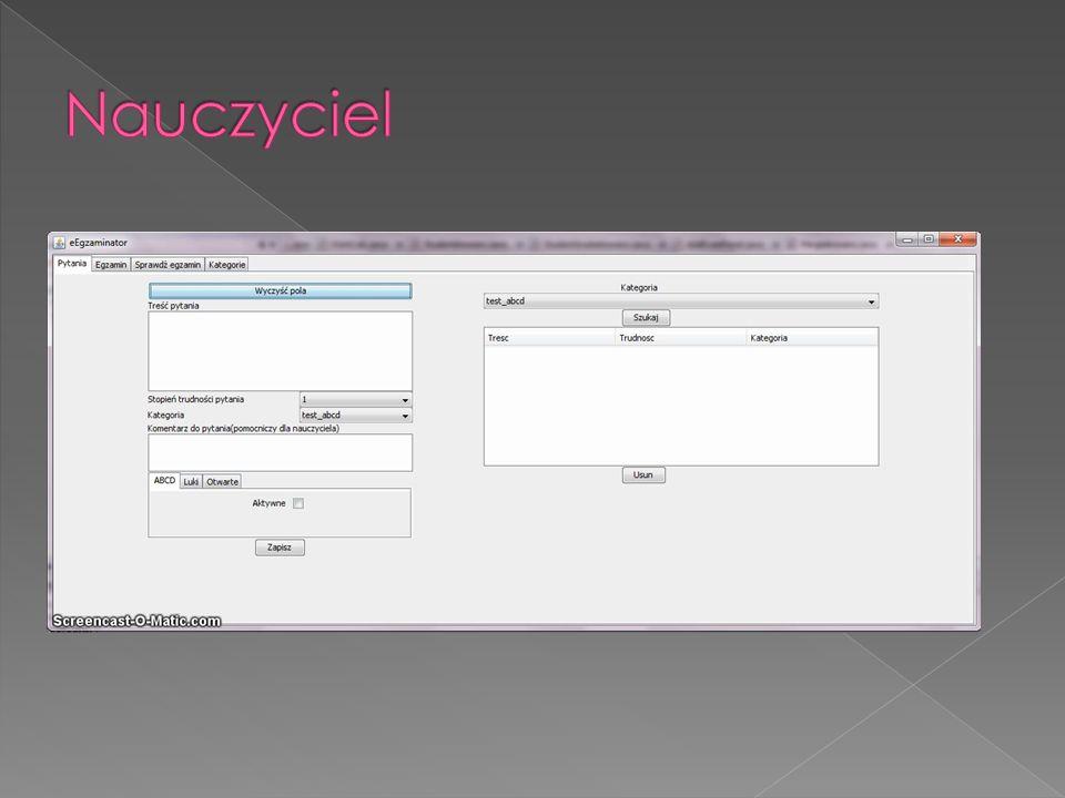 Linux LiveCD Ekstremalnie okrojona dystrybucja Wymagane: Komputer klasy PC Możliwość bootowania z płyty CD Sieć LAN (w której jeden z komputerów pełni rolę serwera – Dystrybucji)