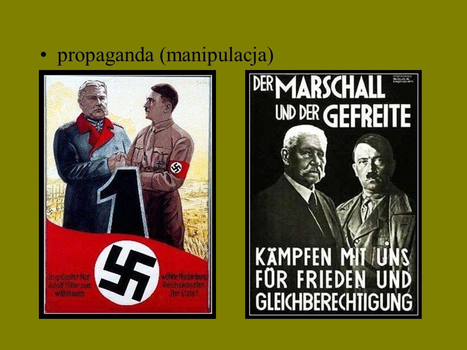 propaganda (manipulacja)