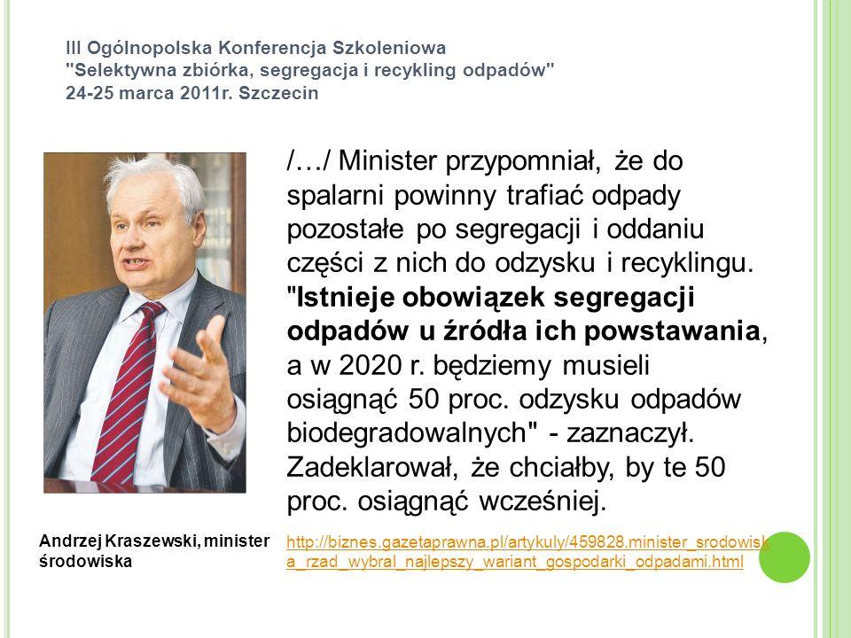 L ISTA WSPÓLNOT MIESZKANIOWYCH - UCZESTNIKÓW PROGRAMU Lp.