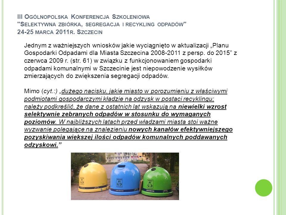 Spalarnia – podpisano umowę społeczną Piotr Krzystek, Prezydent Szczecina dziś (piątek 9.07.) podpisał porozumienie społeczne w ramach budowy spalarni.
