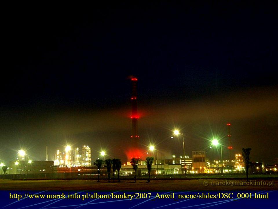 http://www.marek.info.pl/album/bunkry/2007_Anwil_nocne/slides/DSC_0001.html