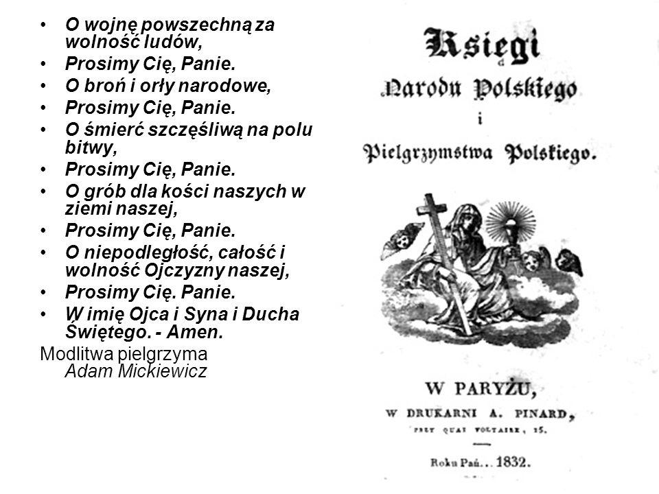 ORIENTACJA ZWIĄZANA Z PAŃSTWAMI CENTRALNYMI Legiony Polskie 27 VIII 1914 3 brygady m.in.
