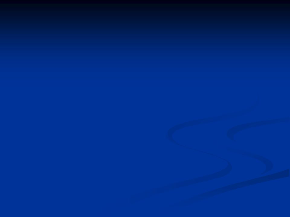 Choroby wątroby Autoimmunologiczne zapalenie wątroby Autoimmunologiczne zapalenie wątroby Typ I przeciwciała ANA i przeciw mięsniom gładkim SMA- lepsze rokowanie, lepsza odp na GKS Typ I przeciwciała ANA i przeciw mięsniom gładkim SMA- lepsze rokowanie, lepsza odp na GKS Typ II przeciwciała przeciw LKM1 (ant.