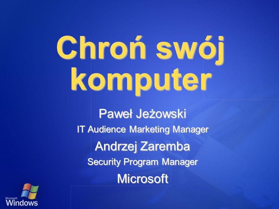© 2003 Microsoft Corporation.Wszelkie prawa zastrzeżone.