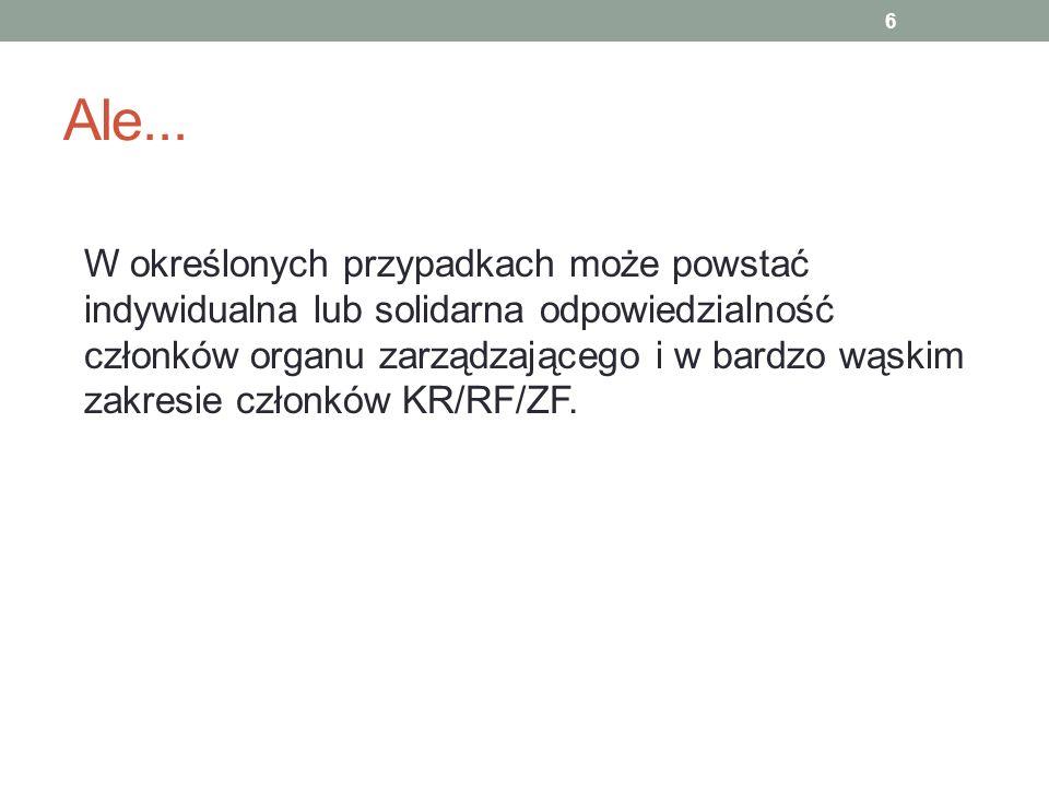 OPP – art 27 b UDPPiW 1.